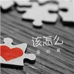 潘悦晨的专辑 该怎么