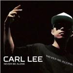李凯年的专辑 Never Be Alone