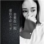 王飞雪的专辑 爱你不必非要在一起