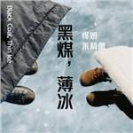 佟妍的专辑 黑煤,薄冰