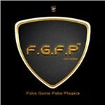 F.G.F.P