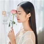陈翠欢的专辑 别心