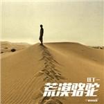 任丁一的专辑 荒漠骆驼