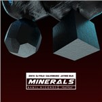 Minerals Remixes