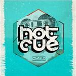Hot Cue