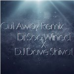 Cut Away(Remix)