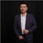 陈强的专辑 世间是借住