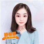 杨颖利的专辑 静夜思