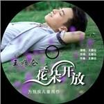 王顺仑的专辑 花朵开放