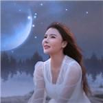 贺雅兰的专辑 时空绝缘