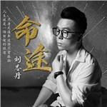 刘志丹的专辑 命途