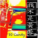 我不是黄蓉(DJcandy Mix)