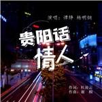 谭铮的专辑 贵阳话情人