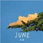 李康的专辑 JUNE