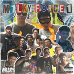 M1lky Force 1