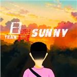 TEAn的�]� 日青