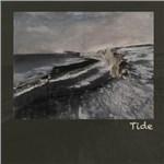 刁柏森的专辑 Tide