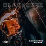 BlackFire Everywhere