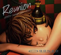 Reunion GONZO Compilation 1998-2005 DISC 1