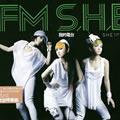 FM S.H.E �o念�_呼�吻�