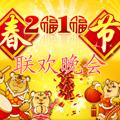 2010春节联欢晚会语言类节目集锦