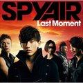Last Moment (死神 ED25)