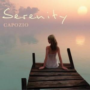 风和日丽 Serenity