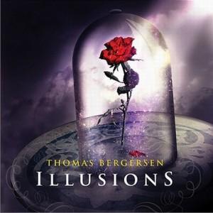 幻影 Illusions
