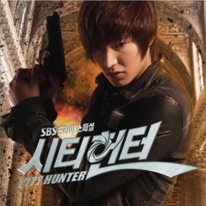 城市猎人韩剧20_韩剧 城市猎人 - 城市猎人 OST Special插曲MP3下载