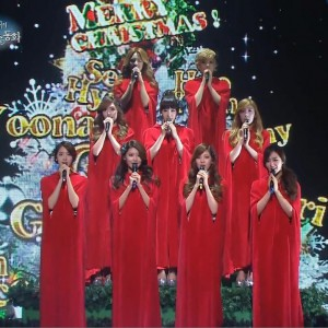 o holy night 歌谱