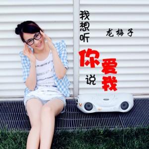 龙梅子mp4下载_龙梅子 - 我想听你说爱我(单曲)mp3下载