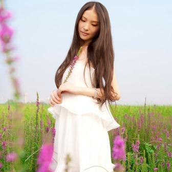 浩荡草原风(单曲)