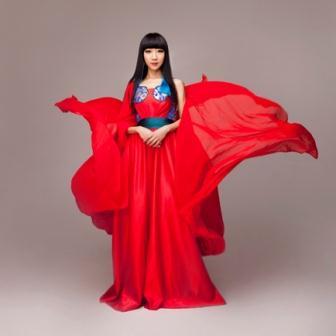 火焰情歌 - 红月&完玛三智