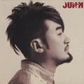 Jun K