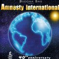 Buddha Bar Presents: Amnesty International 40th Anniversary