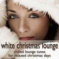White Christmas Lounge (unmixed tracks)