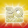 艾回20年200曲之华语25金曲