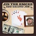 100 Grand Jin