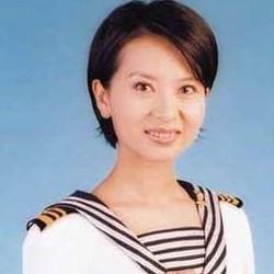 甘萍的个人资料简介_甘萍档案,甘萍资料,甘萍图片 - 5nd音乐网