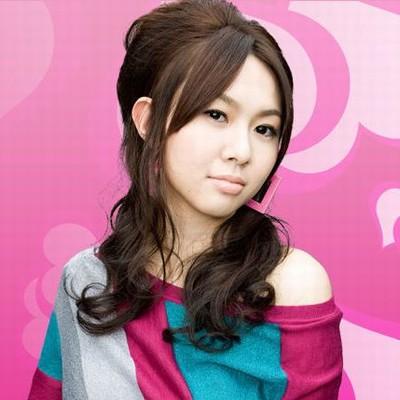 新加坡女人 发型 瘦脸