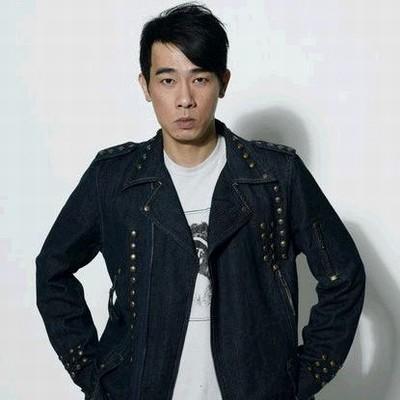 香港男演员陈小春兄弟(3)