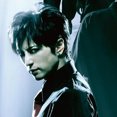 好听的日文歌曲_Gackt档案,Gackt资料,Gackt图片 - 5nd音乐网