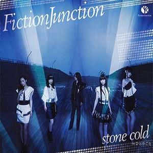FictionJunction YUUKAの画像 p1_1