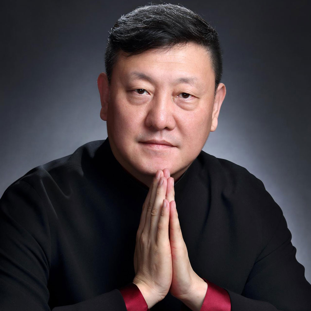 韩磊千年北盘江曲谱