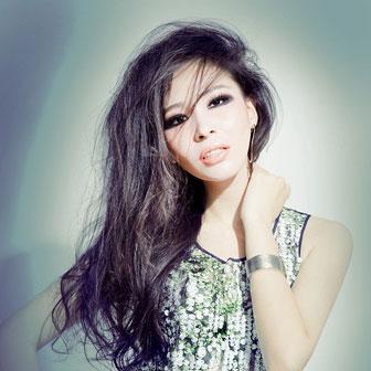 美丽中国梦(单曲)