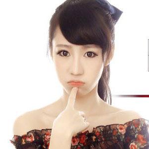 �H�鄣�,我��就此�e�^ - 可歆&Xun