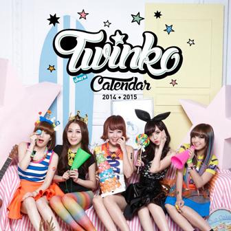 Twinko ͬ������ר��