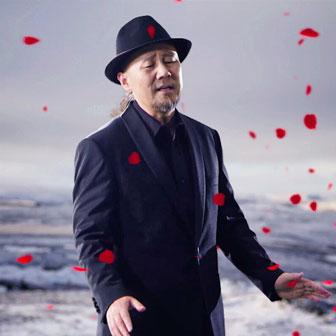 雪红花(单曲)