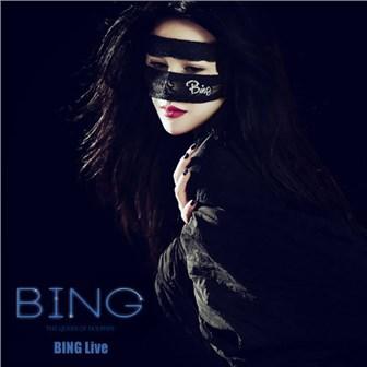 BING Live