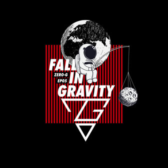 Fall In Gravity